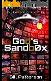 God's Sandbox: A Paradisi Short