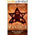 Vestige (The Jinn Trilogy Book 3)