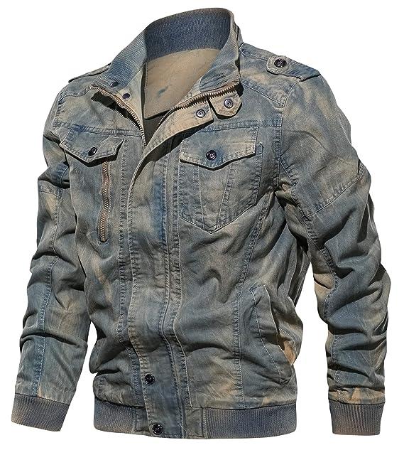 Jacken von YYZYY für Männer günstig online kaufen bei