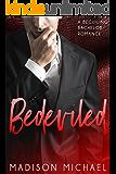 Bedeviled (Beguiling Bachelors Book 3)