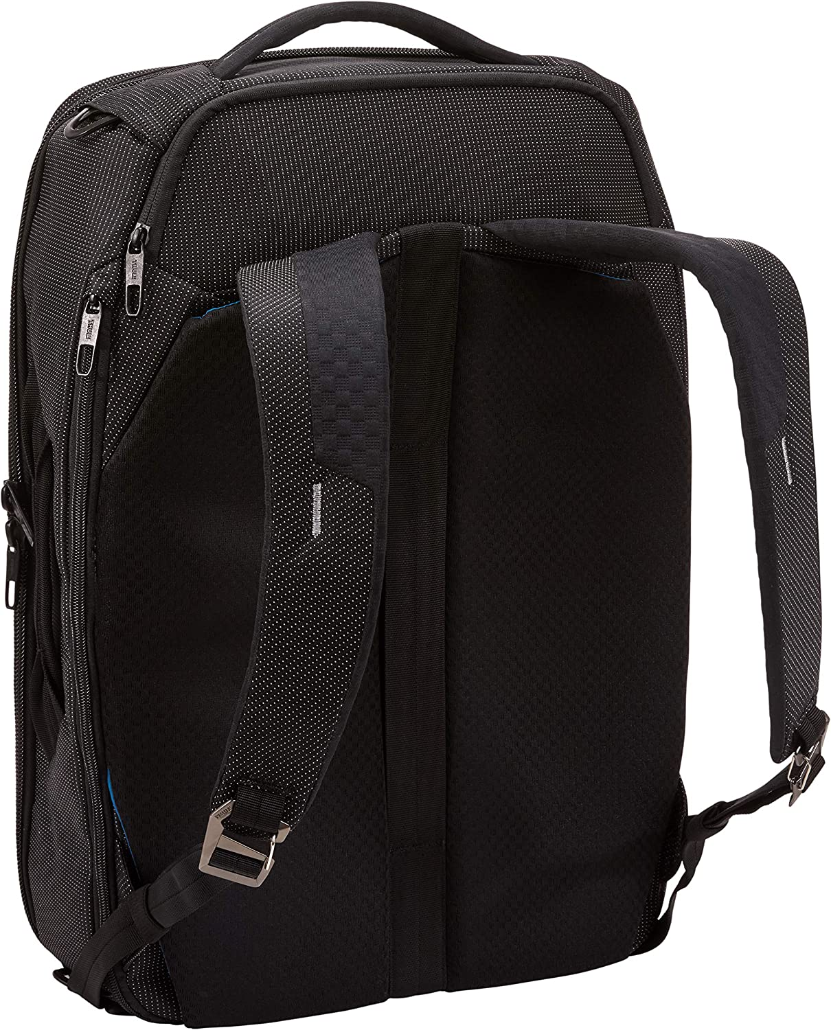 Sac /à dos Thule Crossover 2