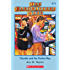 The Baby-Sitters Club #71: Claudia and the Perfect Boy (Baby-sitters Club (1986-1999))