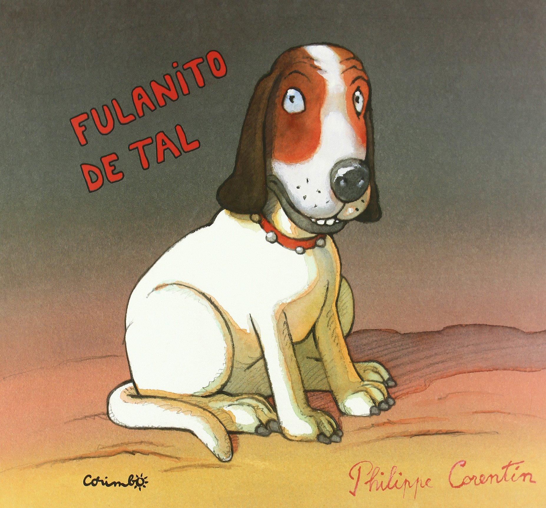 Download Fulanito de Tal / So and So (Spanish Edition) ebook
