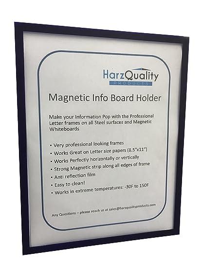 Amazon.com : Harz Magnetic 8.5\