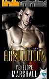 Absolution (Mr. Black Series)