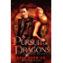 In Pursuit of Dragons (An Elemental Web Tale Book 2)