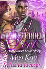 A Star-Studded Love: A Hollywood Love Story Kindle Edition