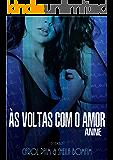 Às Voltas Com o Amor: Anne