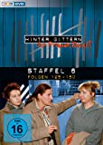 Hinter Gittern - Staffel 06 [6 DVDs]