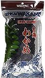 Wakame - Dried Seaweed 2oz