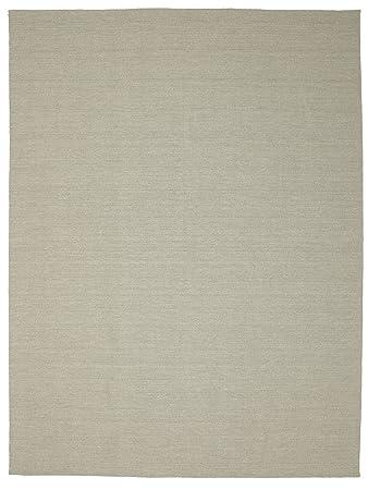 Teppich 300x400  Kelim loom - grau Teppich 300x400 Orientalischer Teppich: Amazon ...