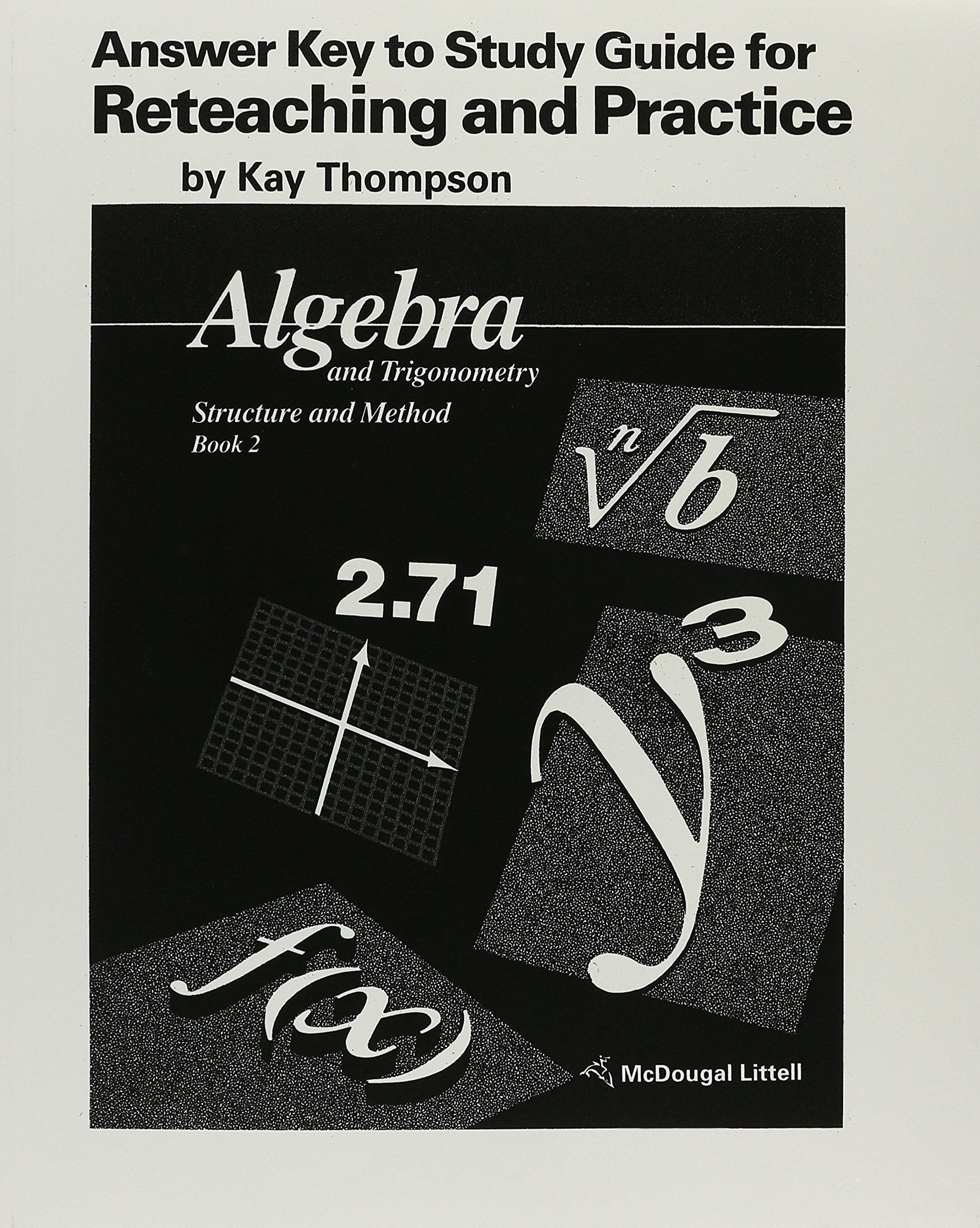 fantastic algebra 2 trig help online for free ensign math worksheets. Black Bedroom Furniture Sets. Home Design Ideas