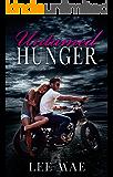 Untamed Hunger (A Shifter Romance)