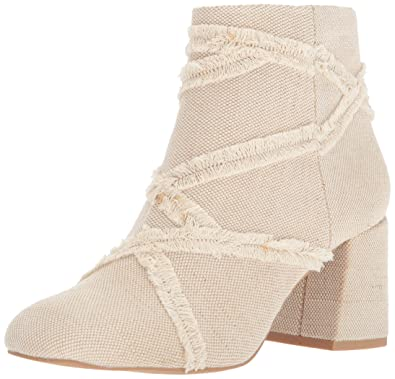 Women's Audition Ankle Boot