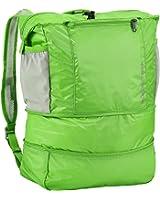 Eagle Creek Travel Gear 2-In-1 Tote Backpack