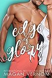 Edge of Glory: Friendship, Texas #1