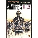Sharpe's Rifles (#1)