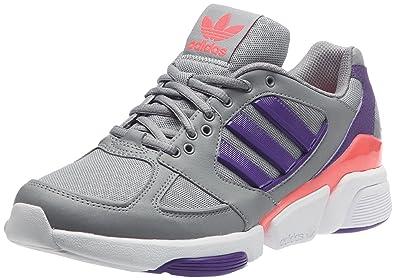 Dernières chaussures Mode Lifestyle homme ADIDAS Baskets