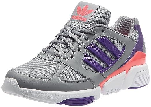 Adidas Originals Mega Torsion RS, Schuhe Lifestyle ...