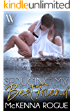Seducing My Best Friend (The Wrights Book 2)