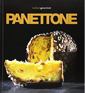 Panettone. Ediz. illustrata (Mono)