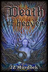 Death of heaven Kindle Edition