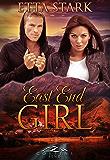 East End Girl (Corbin's Bend Season Two Book 5)