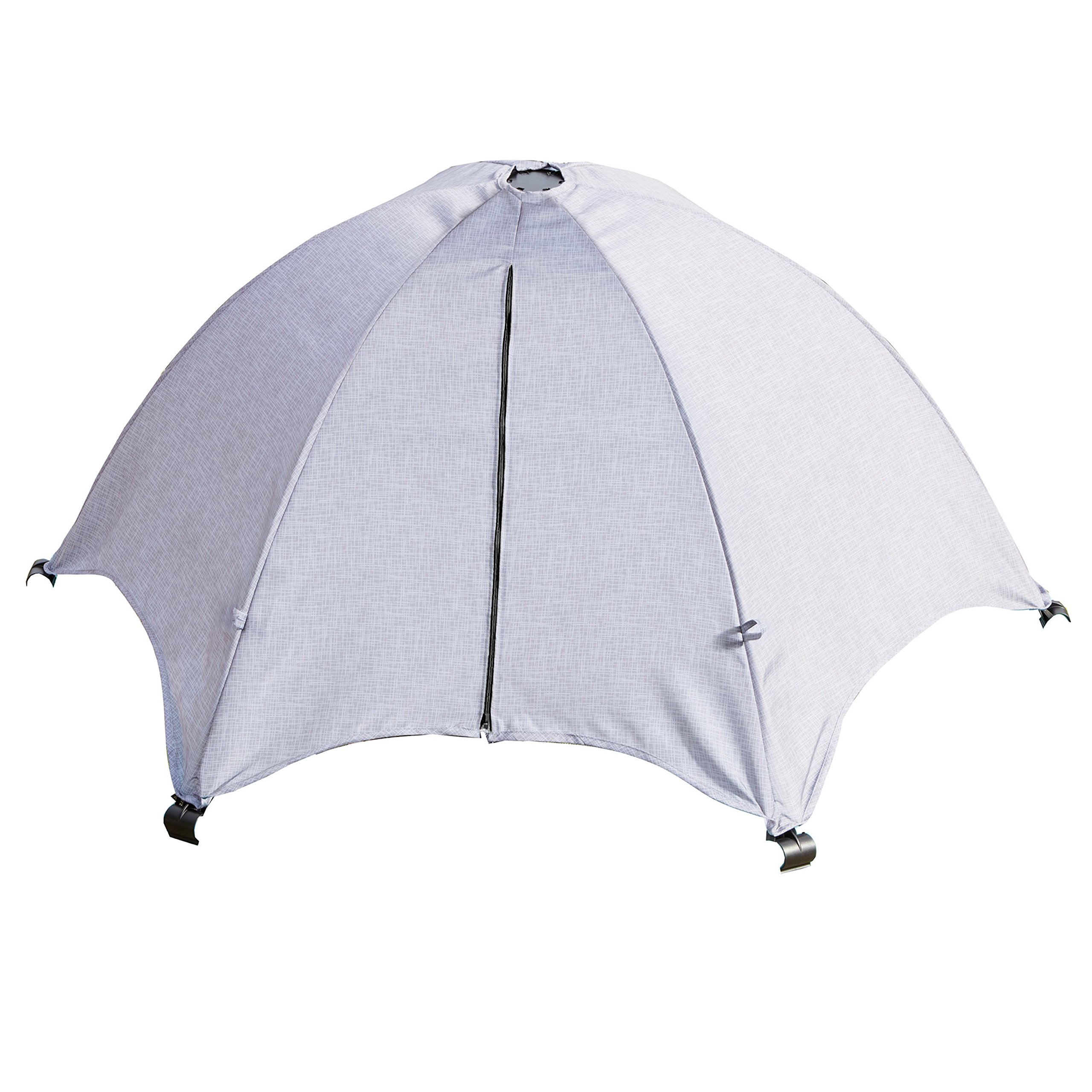 Summer Infant Pop N' Play Full Coverage Canopy