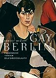Gay Berlin (Saggi Bompiani)