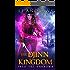 Into the Unknown (The Djinn Kingdom Book 4)