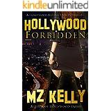 Hollywood Forbidden: A Hollywood Alphabet Series Thriller
