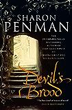 Devil's Brood (Henry II & Eleanor of Aquitaine Book 3)