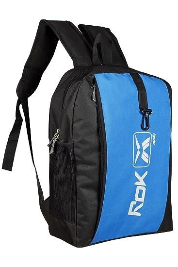 0ea7ef89f089 Lapaya-Aashi ROK Laptop Bag   Backpack  Amazon.in  Bags