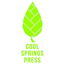 Editors of Cool Springs Press