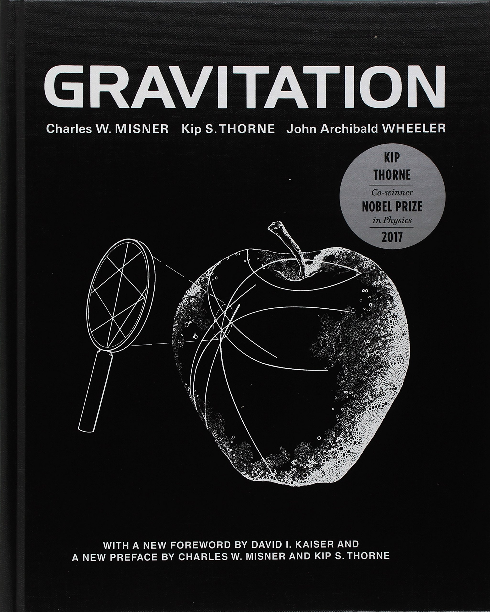 Gravitation by Princeton University Press