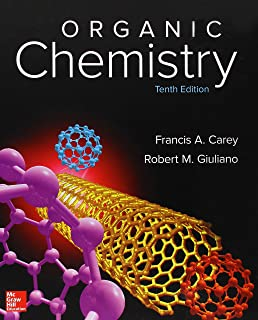 Amazon package organic chemistry with connect plus access package organic chemistry with connect 2 year access card fandeluxe Gallery