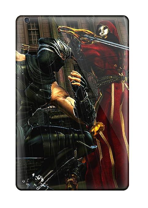 Amazon.com: New Style Case Cover FndUXpA8454xMuAE Ninja ...