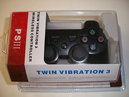 Image result for twin vibration 3
