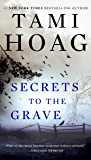 Secrets to the Grave (Kindle Edition) (Oak Knoll Book 2)