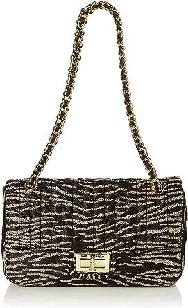 Karl Lagerfeld Paris Corinne Shoulder Bag
