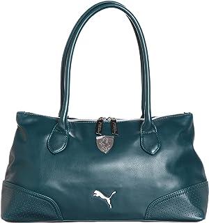 23fbe99e0c cheap puma ferrari handbag cheap > OFF35% Discounted