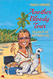 Another Bloody Tour: England in the West Indies 1986