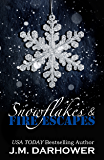 Snowflakes & Fire Escapes