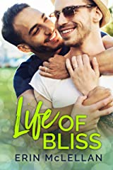Life of Bliss (Love Life Book 2) Kindle Edition