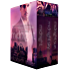 McKenna Chronicles: The Midnight Series 5 Story Bundle