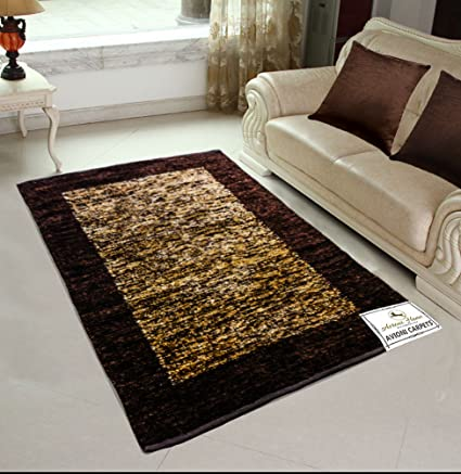 area rugs amazon regard rug com white with plan black to and