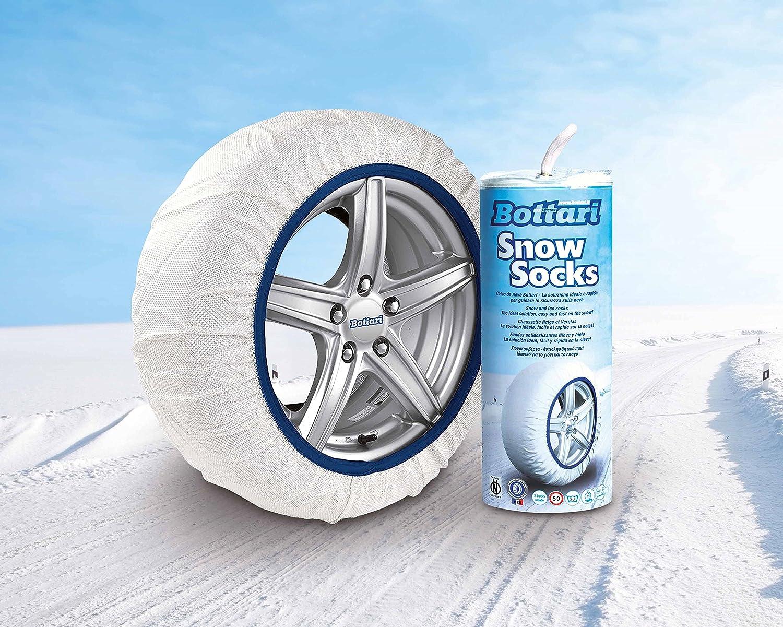 sahnah Easy To Carry 1Pcs Tyre Depth Gauge Car Tyre Tire Depth Gauge Car Tire Tread Depth Gauge Caliper