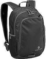 Eagle Creek Travel Bug Mini Backpack RFID