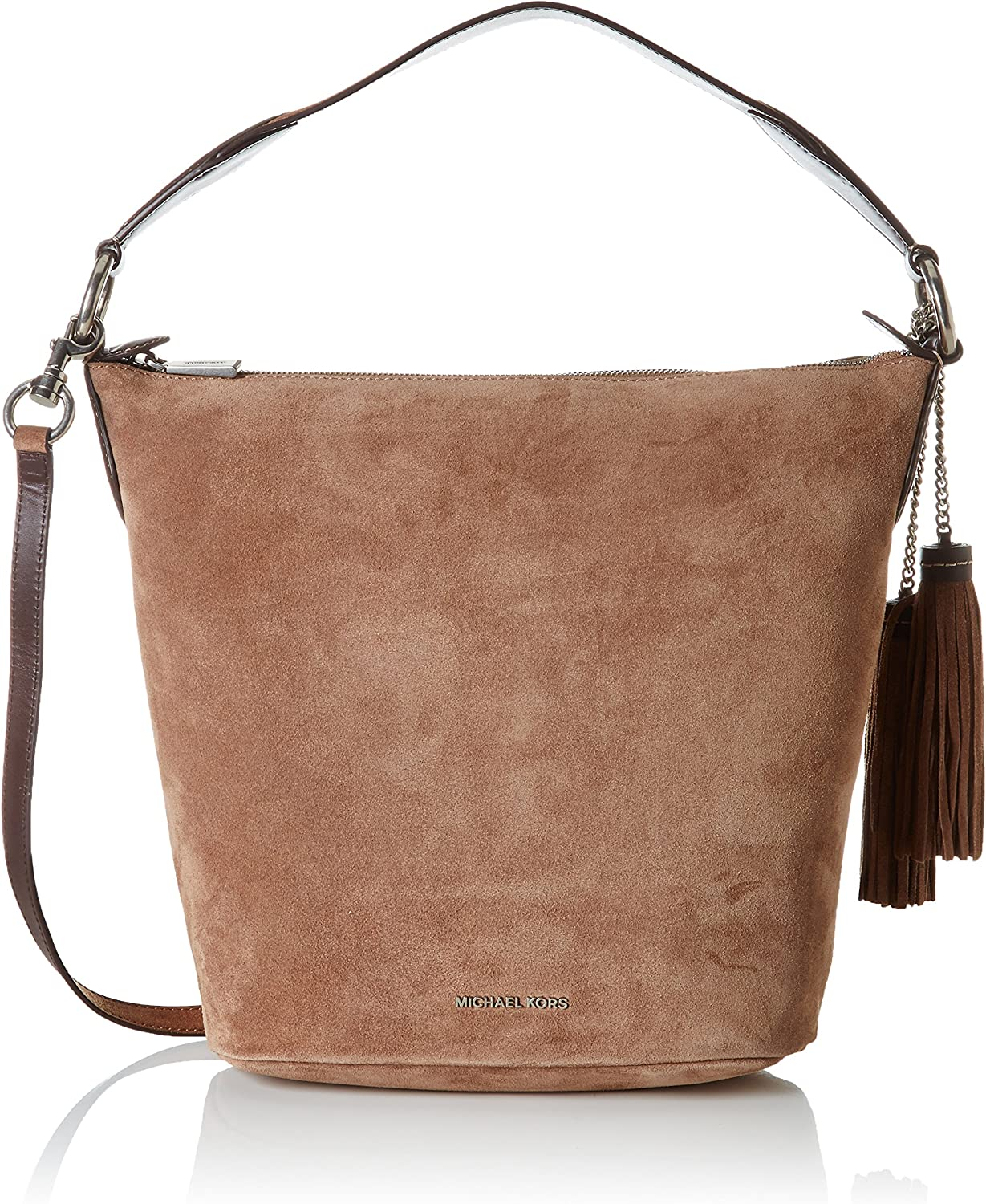 Michael Kors Elana Large...