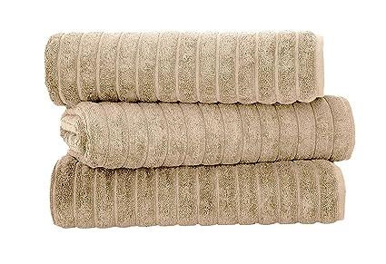 Luxury Bath Towels Wwwgenialfotocom